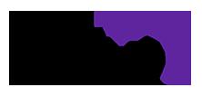 Soluna Cuepo y Mente Logo